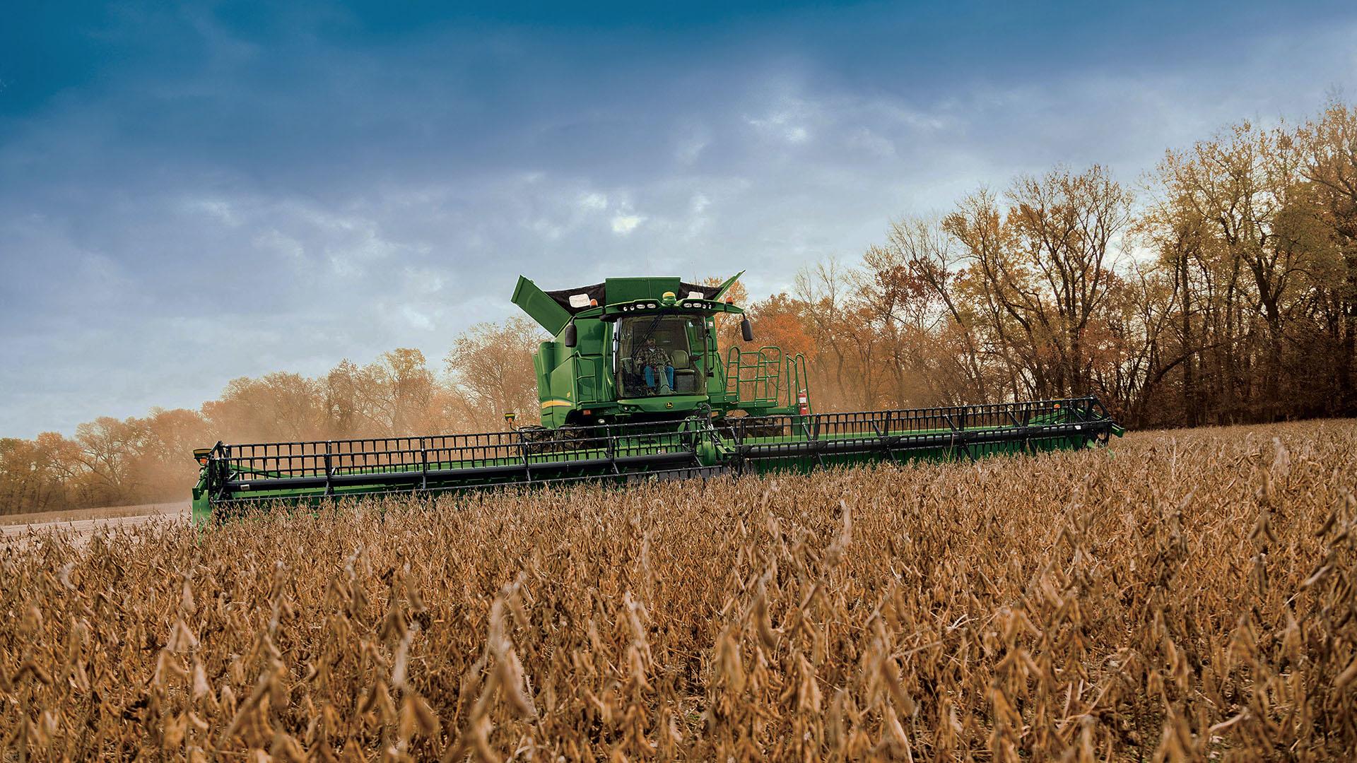 agro-industrija