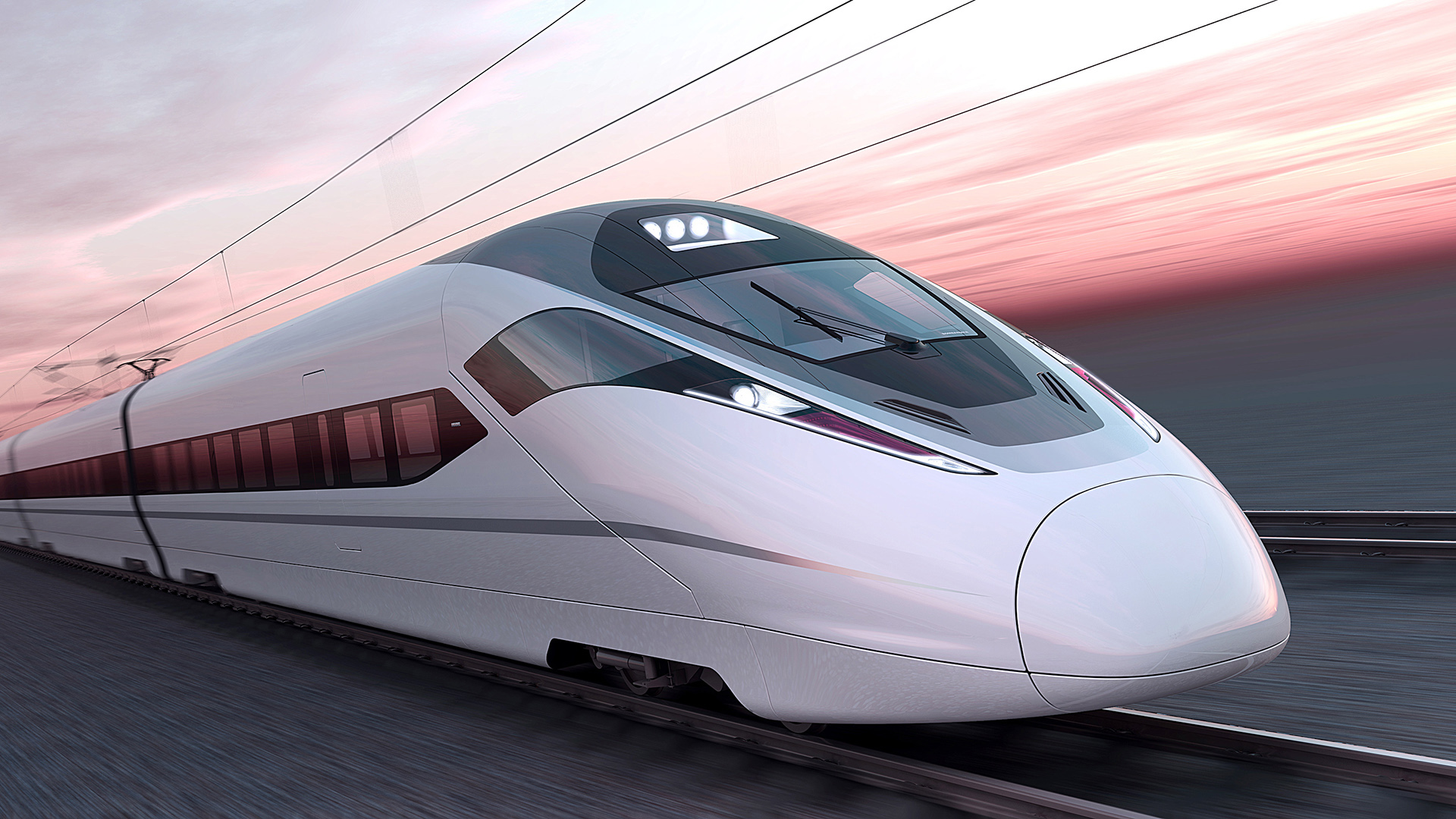 zeljeznicka-industrija