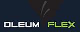 OleumFlex