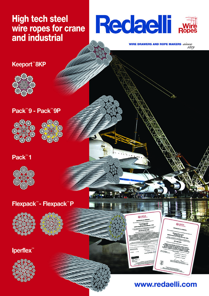 OleumFlex brosura - engl - sa certifikatom.indd